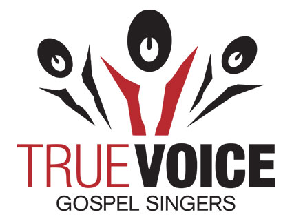2014-true_voice-ico