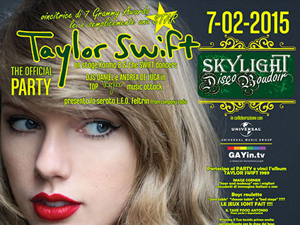 2015-taylor_swift-02-07-ico